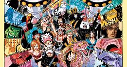 File:Slider-manga4.png