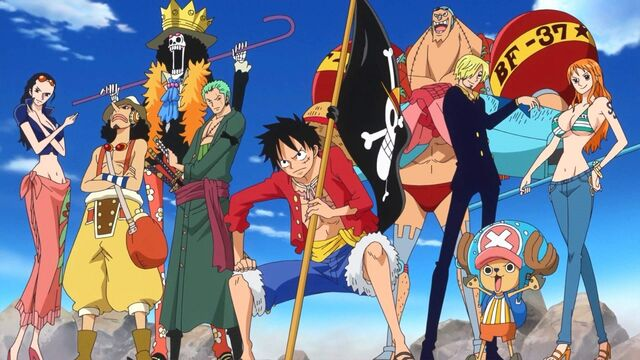 File:Sail-Into-the-World-of-One-Piece3.jpg
