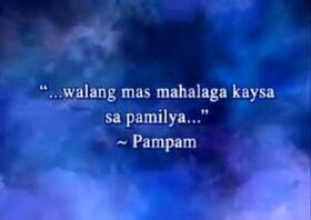 Wansapanataymquote07272013