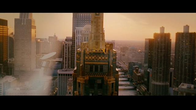 File:Metropolitan Skyline.png
