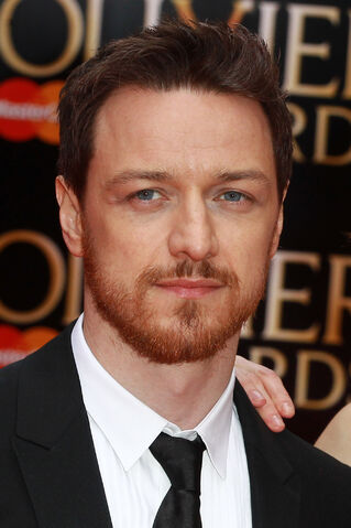 File:JamesMcAvoy.jpg
