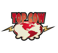 File:Top Cow Logo.jpeg