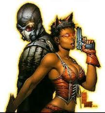 File:Wesley and Fox Comic.jpg