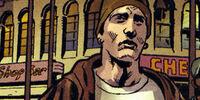 Wesley Gibson (comic character)