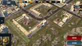 Outpost Lgt-Veh 5