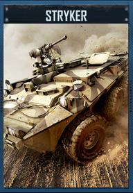 Unit-Pic-Stryker-0