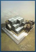 Metal Storage 5