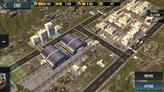 Outpost Air 3