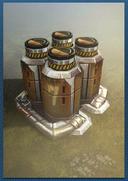 Oil Storage 7