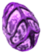 Egg - Trollis