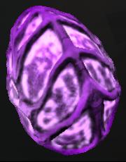 File:Egg - Trollis.PNG