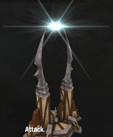 File:Lightning Tower.png