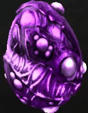 File:Egg - Laekrian.PNG