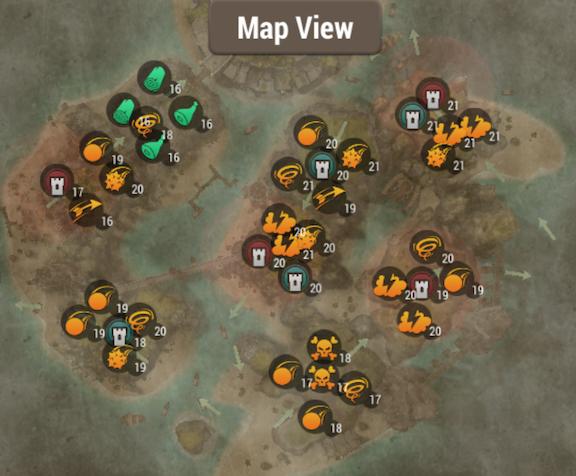 File:War-Dragons- good Base-Layout.png