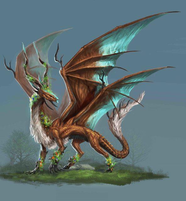 Sage | War Dragons Wikia | FANDOM powered by Wikia  Dragon Wars Dragon