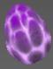 File:Egg - Daemun.PNG