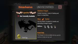 Dimachaerus2