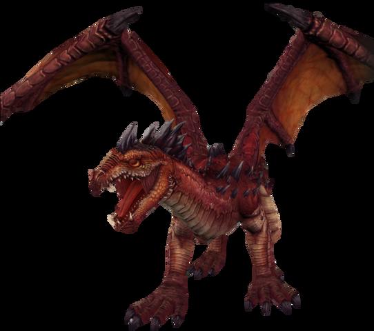 File:Draco.png