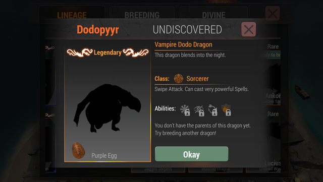 File:Dodopyyr.png