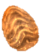 File:Egg - Lucius.PNG