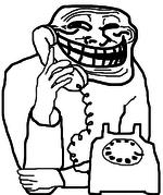 File:Trollface-problem-meme-smiley-emoticon.png