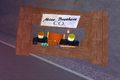 Thumbnail for version as of 01:11, February 7, 2016