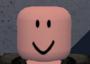 File:Default Face.PNG