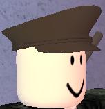 File:Officer Cap.png