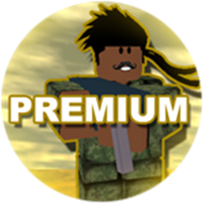 File:Premium Clearance.png