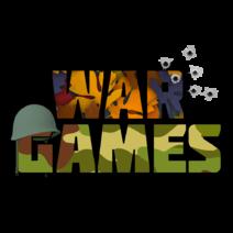 File:War Games-0.png