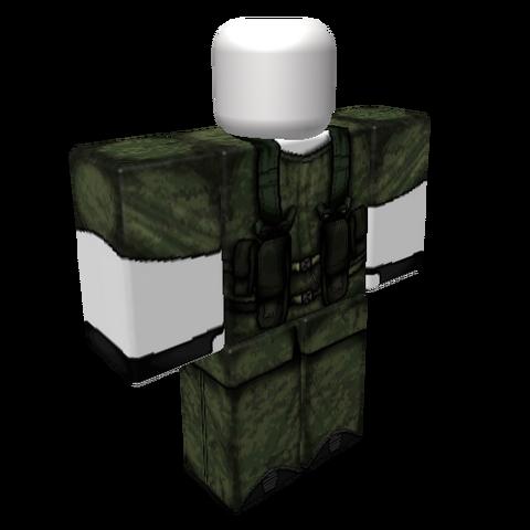 File:Enlist II.png