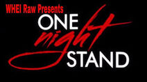 One Night Stand Thumbnail