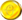 File:Icongoldcoin.png