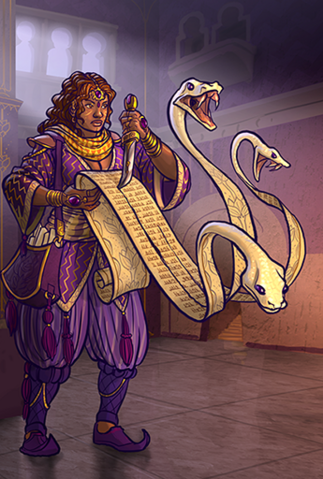 File:Paperviper.png