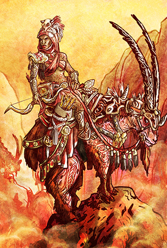 File:Goat Outrider.png