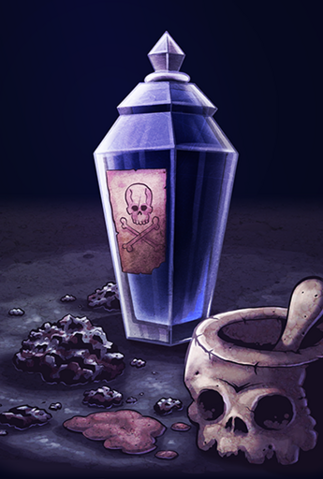 File:Arsenic.png