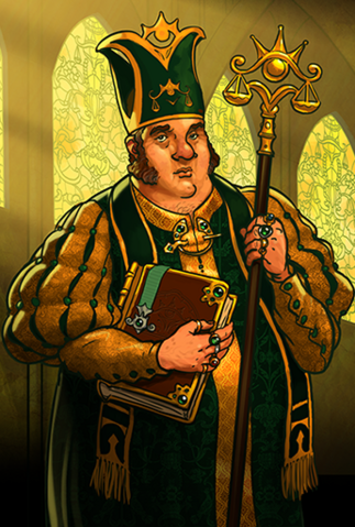 File:Bishop-0.png