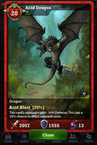 File:Acid Dragon.png