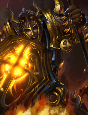 Knight of Sunrise4