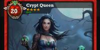 Crypt Queen