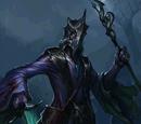Blackvale Inquisitor