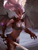 Demonica (1)