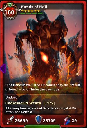 Handsofhell4