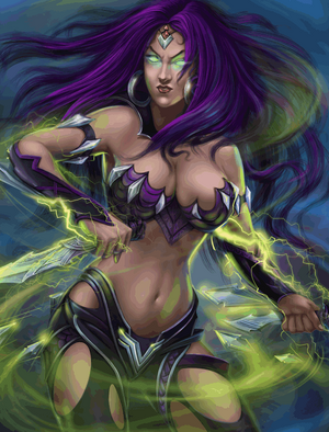 Sasha Arcblade (3)