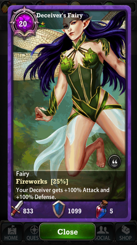 File:Deceiver's Fairy.png