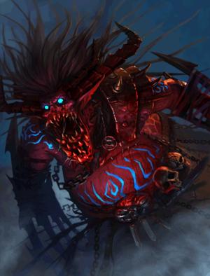 Hunger Demon (4)