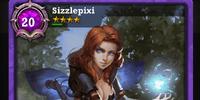 Sizzlepixi