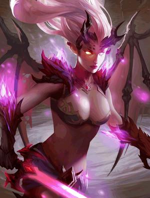 Demonica (3)