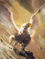 Razor Griffin (1)