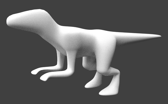 File:Deltasaur Model.png